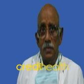 Dr. Kanakarajan P