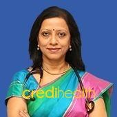 Dr. Susheela Suresh
