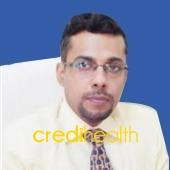 Dr. Sudipto Bhattacharya