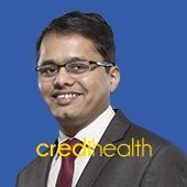Dr. Sagar Bhattad