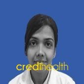 Dr. Tripti Jajodia