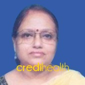 Dr. Kabita Chatterjee