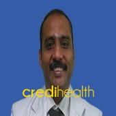Dr. Dhilip Kumar T