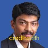 Dr. Ravindran Kumeran