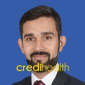 Dr. Mohamed Zehran Saipillai