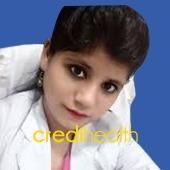 Dr. Adeeba Khanam