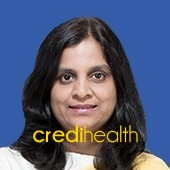 Dr. Anitha Chandra