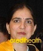 Dr. Jyotsna Gupta