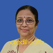 Dr. Uma Agashe