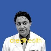 Dr. Ranjan Dutta