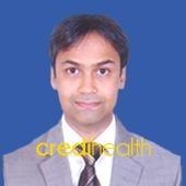 Dr. Kamal Kumar