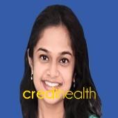 Dr. Sweta Mohanty