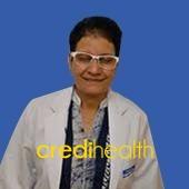 Dr. Renu Keshan Mathur