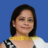 Dr. Anjali Talwalkar