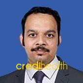 Dr. Anjan Shah