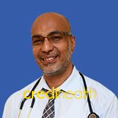 Dr. Sharat Kolke
