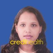 Dr. Krithika M