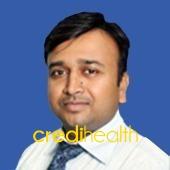 Dr. Mahesh Kumar Manohar Lakhe