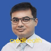 Dr. Ravi Pratap