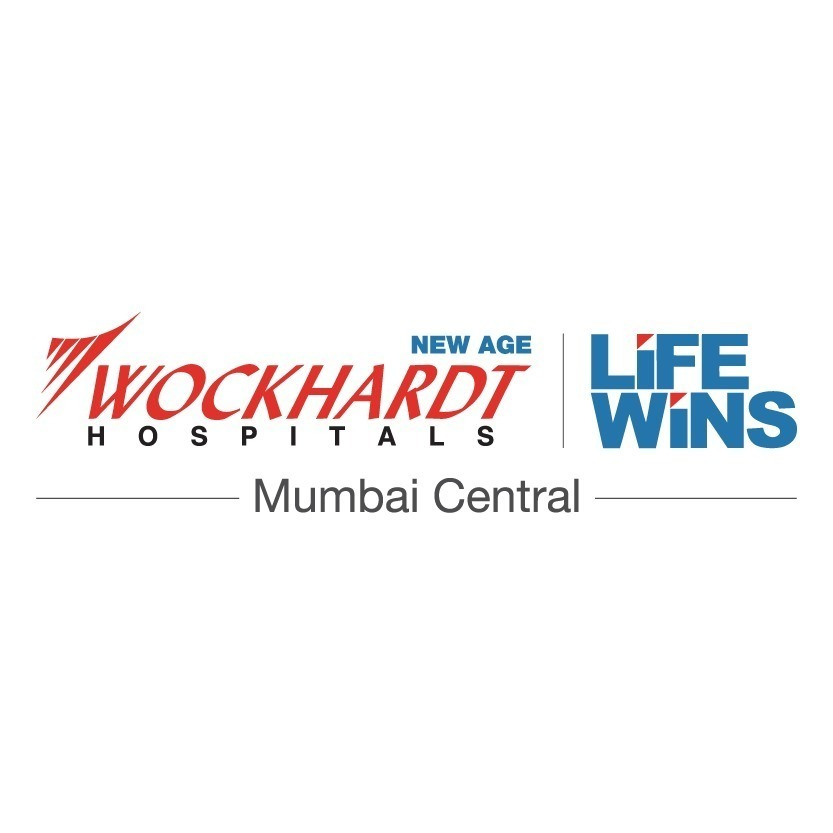 Wockhardt Hospital, Mumbai Central, Mumbai