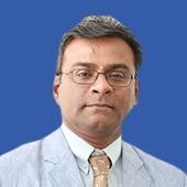 Dr. Shankar Vangipuram