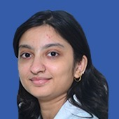 Dr. Reenu Purohit