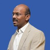 Dr. Muthukumaran Jayapaul