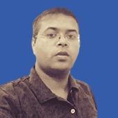 Dr. Shashank Gupta