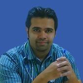 Dr. Jagadish Chaturvedi