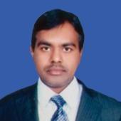 Dr. N Venkata Ramana Reddy