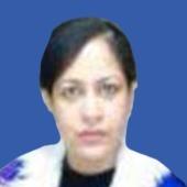 Dr. Anjali Dora