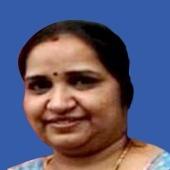 Dr.  Jayanthi TV
