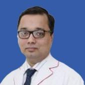 Dr. Siddharth Kharkar