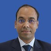 Dr. Vijay Sharangat