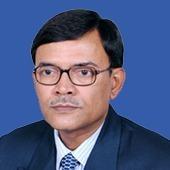 Dr. Samindranath Basak