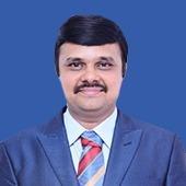Dr. KR Prasanna Kumar