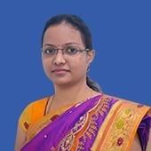 Dr. Swathi Sreesailam