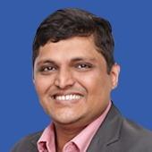 Dr. Vinayak Maka