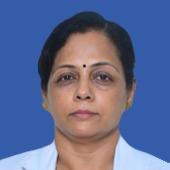 Dr. Bandana Banerjee