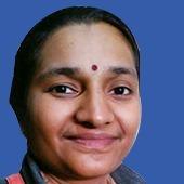 Dr. Meena Prashanth