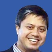 Dr. Arpit Sharma