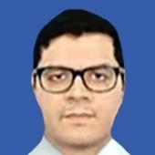 Dr. Puneet Mashru