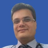Dr. Suresh Ade