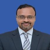 Dr. Swagata Sarkar