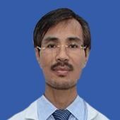 Dr. Manuranjan Goyari