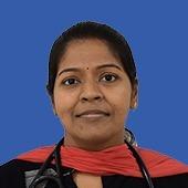 Dr. Bhavya Dasara