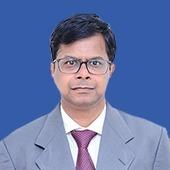 Dr. J Balaji