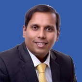 Dr  SP Senthil Kumar - Pediatrician in We Are Working On It