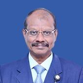 Dr. G Amarnath