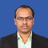 Dr. Shyam Sunder Rendedla